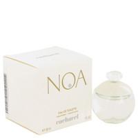 Noa By Cacharel 1 oz Eau De Toilette Spray for Women