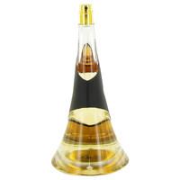 Reb'L Fleur By Rihanna 3.4 oz Tester Eau De Parfum Spray for Women