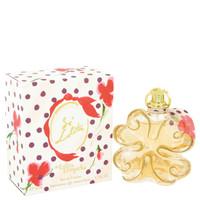 Si Lolita By Lolita Lempicka 1.7 oz Eau De Parfum Spray for Women