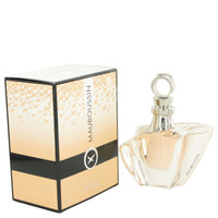 Mauboussin Pour Elle By Mauboussin 1.7 oz Eau De Parfum Spray for Women