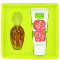Narcisse By Chloe Gift Set