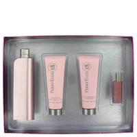 18 By Perry Ellis Gift Set for Women