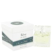 Reve De Weil By Weil 1.7 oz Eau De Parfum Spray for Women