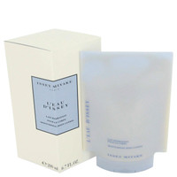 L'Eau D'Issey (Issey Miyake) By Issey Miyake 6.7 oz Body Lotion for Women