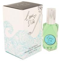 L'Eau De Vie By Rue 37 2 oz Eau De Parfum Spray for Women