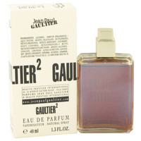 Jean Paul Gaultier 2 By Jean Paul Gaultier 1.3 oz Eau De Parfum Spray for Women