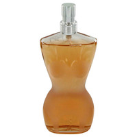 Jean Paul Gaultier By Jean Paul Gaultier 3.4 oz Eau De Toilette Spray Tester for Women