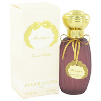 Mandragore By Annick Goutal 3.4 oz Eau De Toilette Spray for Women