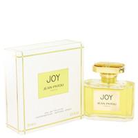 Joy By Jean Patou 2.5 oz Eau De Toilette Spray for Women