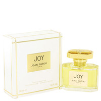 Joy By Jean Patou 1.5 oz Eau De Parfum Spray for Women