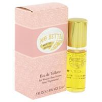 Mo Betta By Five Star Fragrance Co. .5 oz Eau De Toilette Spray for Women