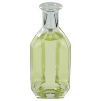 Tommy Girl By Tommy Hilfiger 3.4 oz Tester Cologne Spray for Women
