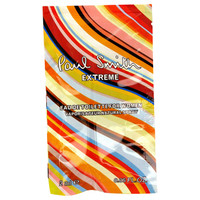 Extreme By Paul Smith .06 oz Vial Sample for Women