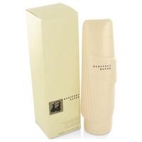 Geoffrey Beene By Geoffrey Beene 6.7 oz Shower Gel for Women