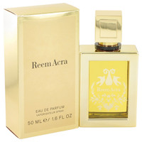 Reem Acra By Reem Acra 1.7 oz Eau De Parfum Spray for Women