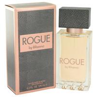 Rogue By Rihanna 4.2 oz Eau De Parfum Spray for Women