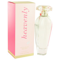 Heavenly By Victoria's Secret 3.4 oz Eau De Parfum Spray for Women