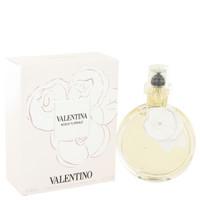 Valentina Acqua Floreale By Valentino 2.7 oz Eau De Toilette Spray for Women