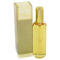 Jardins De Bagatelle By Guerlain 3.1 oz Eau De Toilette Spray Refillable for Women