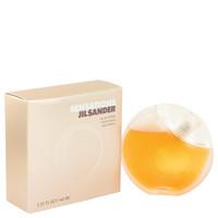 Sensations By Jil Sander 1.35 oz Eau De Toilette Spray for Women