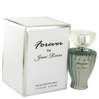 Jenni Rivera Forever By Jenni Rivera 3.4 oz Eau De Parfum Spray for Women