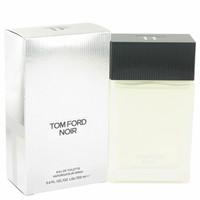 Noir By Tom Ford 3.4 oz Eau De Toilette Spray for Men