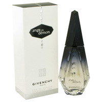 Ange Ou Demon By Givenchy 1.7 oz Eau De Parfum Spray for Women