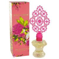 Betsey Johnson By Betsey Johnson 1 oz Eau De Parfum Spray for Women