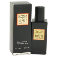 Blossom By Robert Piguet 3.4 oz Eau De Parfum Spray for Women