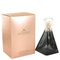 True Reflection By Kim Kardashian 3.4 oz Eau De Parfum Spray for Women