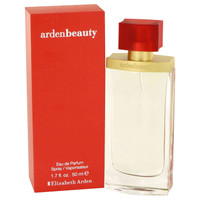 Arden Beauty By Elizabeth Arden 1.7 oz Eau De Parfum Spray for Women