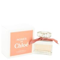 Roses De Chloe By Chloe 1.7 oz Eau De Toilette Spray for Women