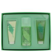 Green Tea By Elizabeth Arden Gift Set