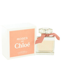 Roses De Chloe By Chloe 2.5 oz Eau De Toilette Spray for Women