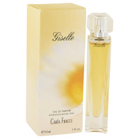 Giselle By Carla Fracci 1 oz Eau De Parfum Spray for Women