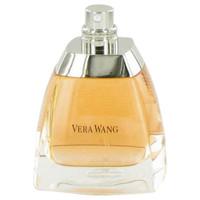 Vera Wang By Vera Wang 3.4 oz Tester Eau De Parfum Spray for Women