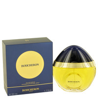 Boucheron By Boucheron 1.7 oz Eau De Parfum Spray for Women