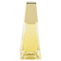 Iridescence By Bob Mackie 1.7 oz Unboxed Eau De Parfum Spray for Women