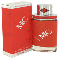 Mc Mimo Chkoudra By Mimo Chkoudra 3.3 oz Eau De Parfum Spray for Women