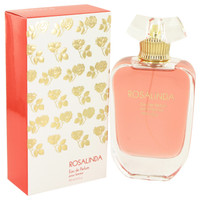 Rosalinda By Yzy Perfume 3.3 oz Eau De Parfum Spray for Women