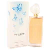 Hanae Mori By Hanae Mori 3.4 oz Eau De Parfum Spray for Women