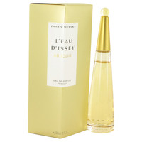 L'Eau D'Issey Absolue By Issey Miyake 3 oz Eau De Parfum Spray for Women