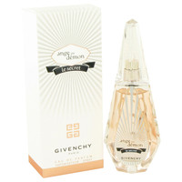 Ange Ou Demon Le Secret By Givenchy 1.7 oz Eau De Parfum Spray for Women
