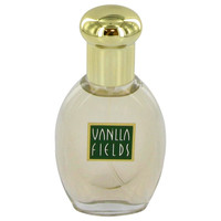 Vanilla Fields By Coty 1 oz Cologne Spray Unboxed for Women