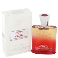 Original Santal By Creed 1 oz Millesime Spray for Women