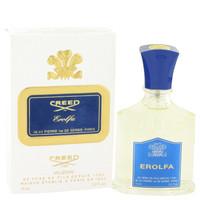 Erolfa By Creed Millesime 2.5 oz Eau De Toilette Spray for Men
