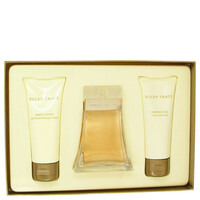 Ellen Tracy By Ellen Tracy Gift Set
