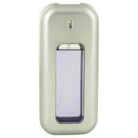 Fcuk By French Connection 3.4 oz Unboxed Eau De Toilette Spray for Men