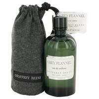 Grey Flannel By Geoffrey Beene 8 oz Eau De Toilette for Men