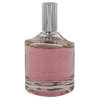 Boss Femme By Hugo Boss 2.5 oz Tester Eau De Parfum Spray for Women